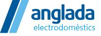 Logo ANGLADA ELECTRODOMESTICS